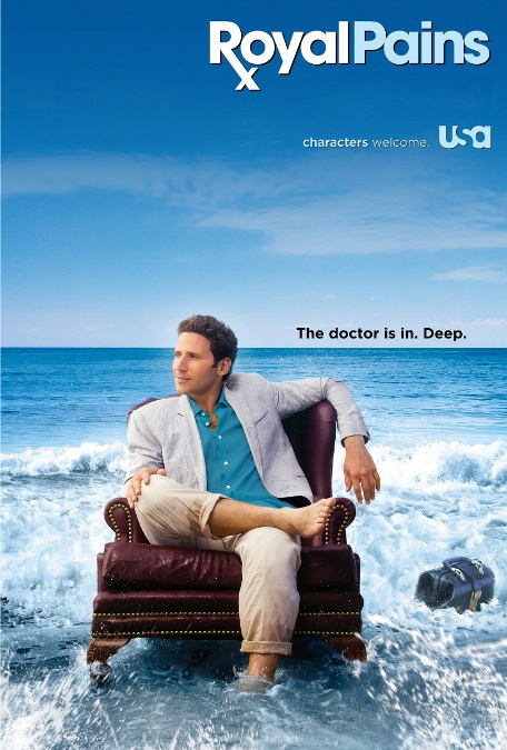 Royal-Pains-Season-5-Poster.jpg