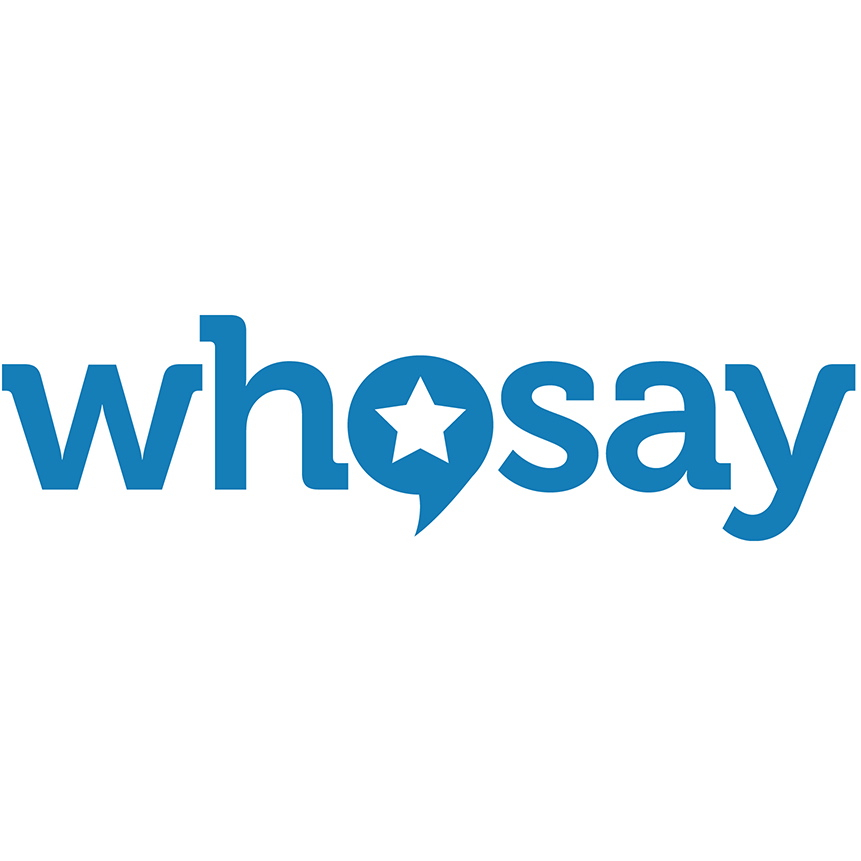 whosay word EDIT.jpg