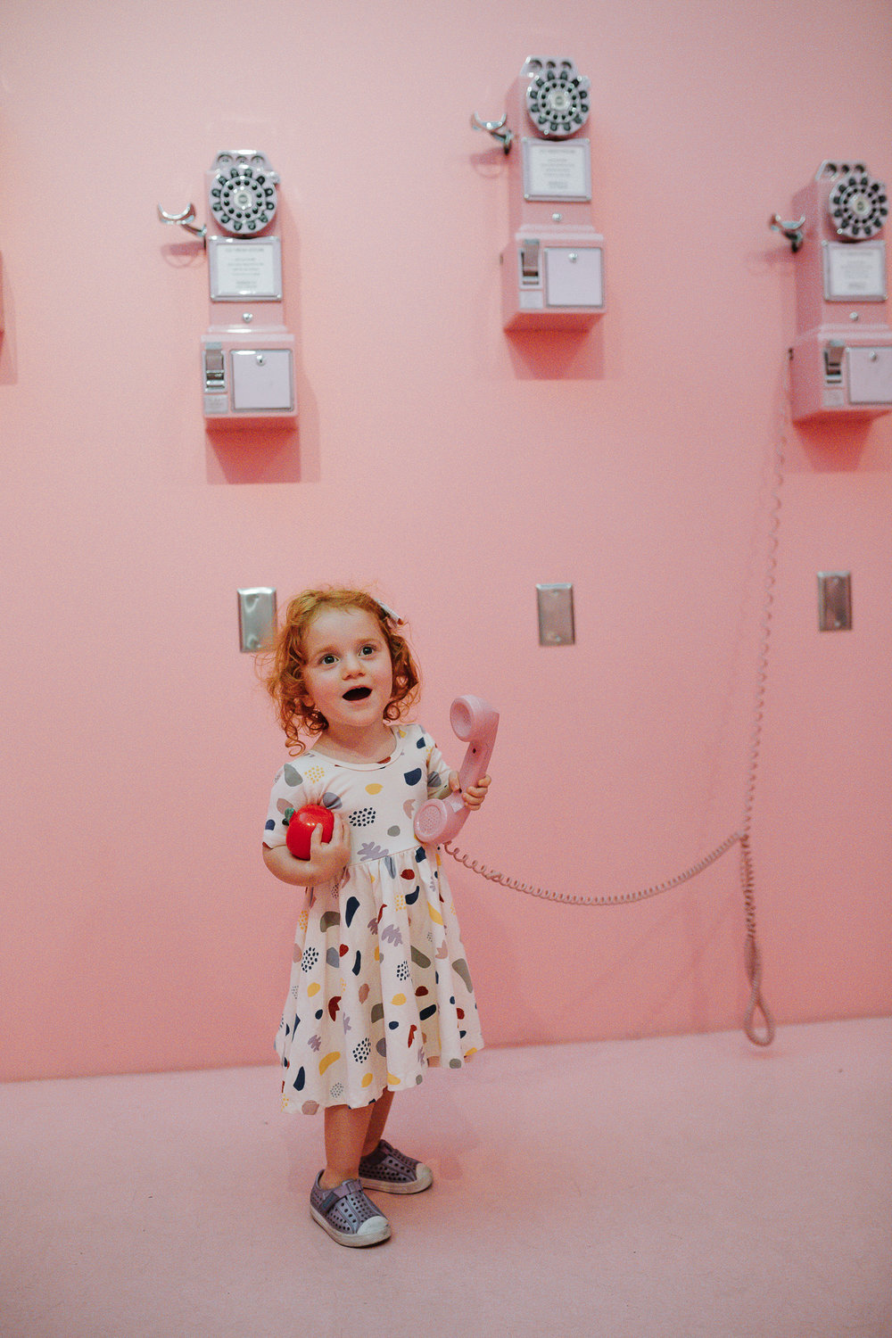 Los Angeles Museum of Ice Cream Munopia Portraits (29 of 78).jpg