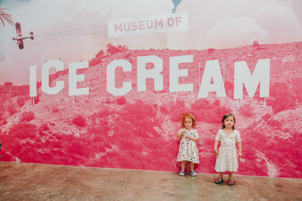 Los Angeles Museum of Ice Cream Munopia Portraits (33 of 78).jpg