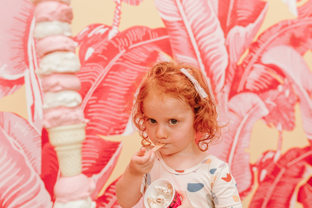 Los Angeles Museum of Ice Cream Munopia Portraits (35 of 78).jpg