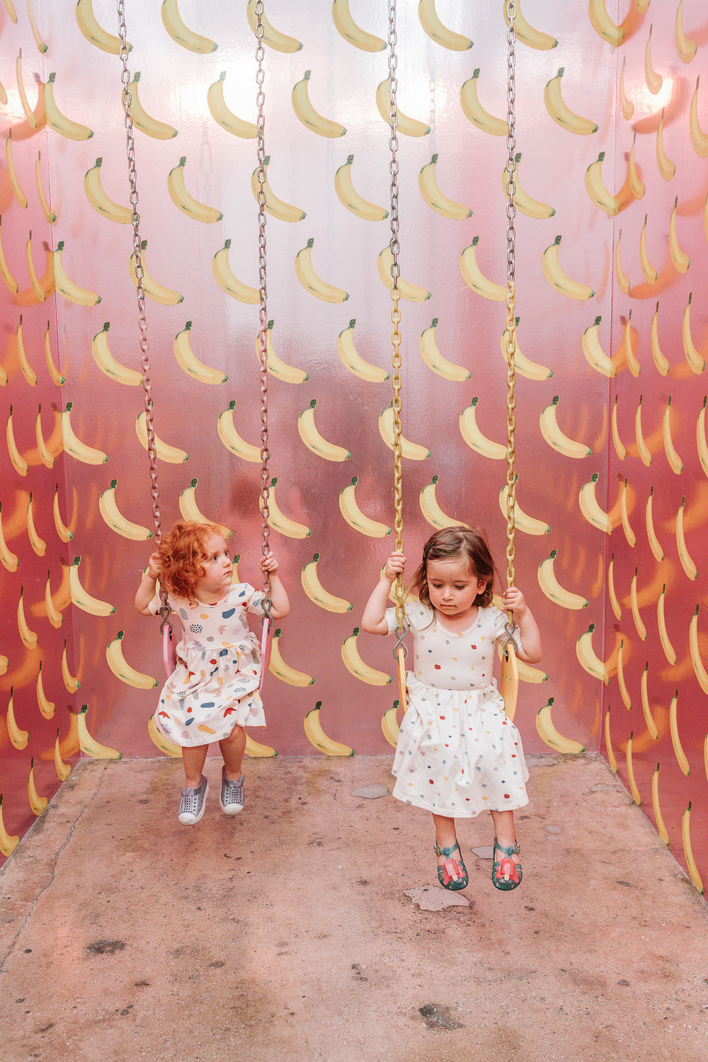 Los Angeles Museum of Ice Cream Munopia Portraits (39 of 78).jpg