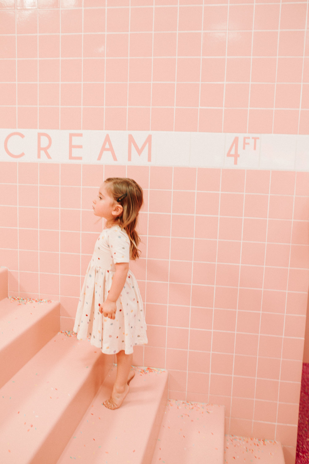 Los Angeles Museum of Ice Cream Munopia Portraits (54 of 78).jpg