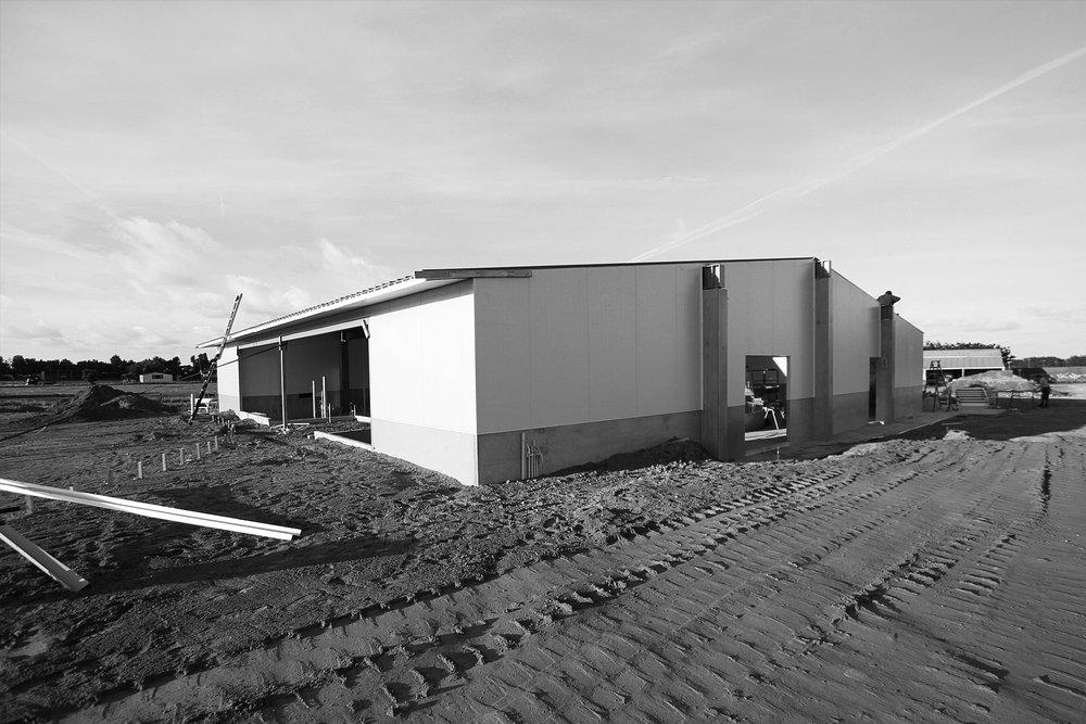 Moore-shed.jpg