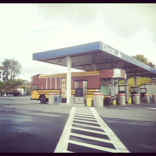 motorpark_gas.jpg