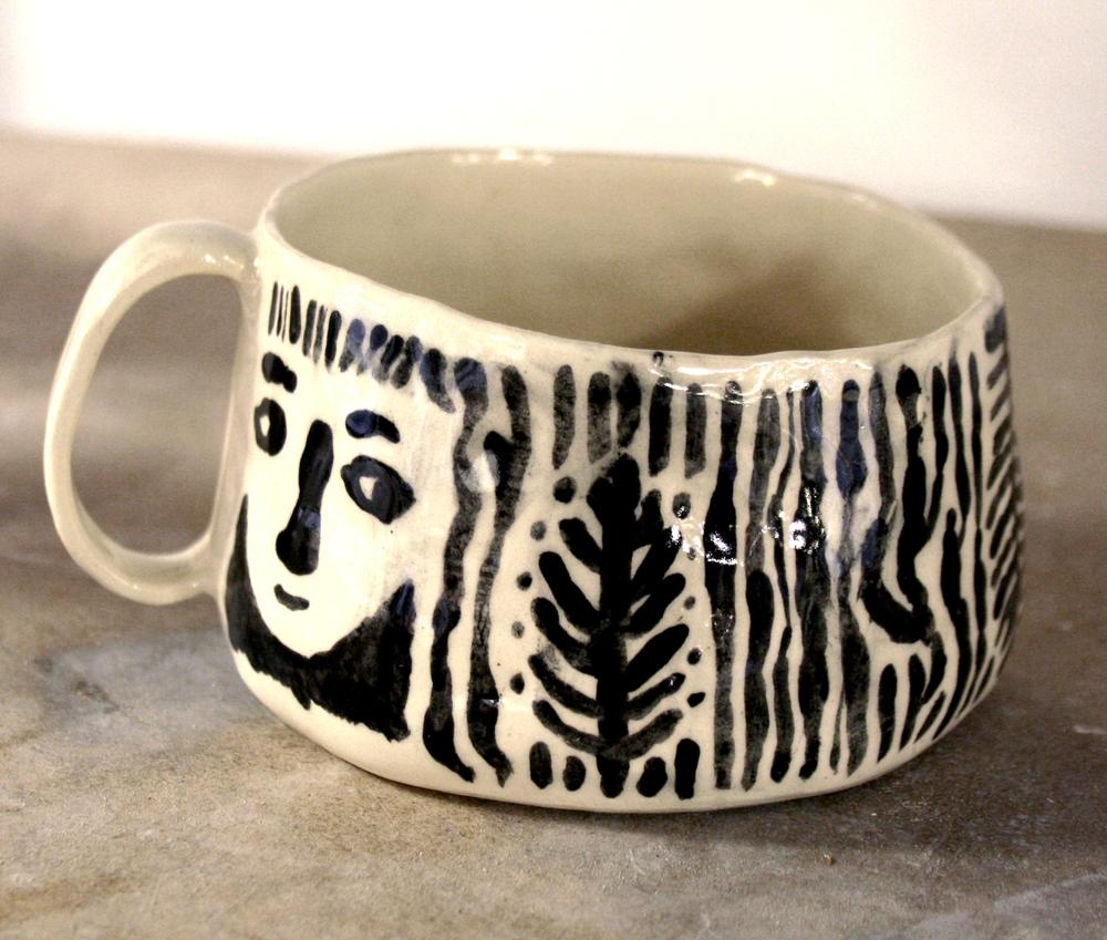 ceramic_cup_stoneware