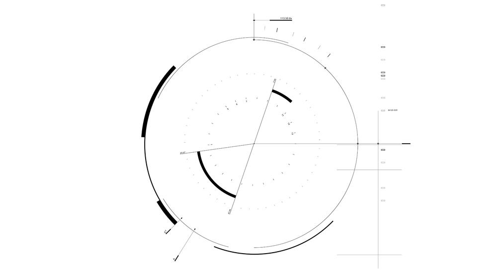 circleC.jpg