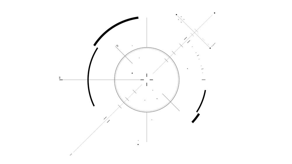 circleA.jpg