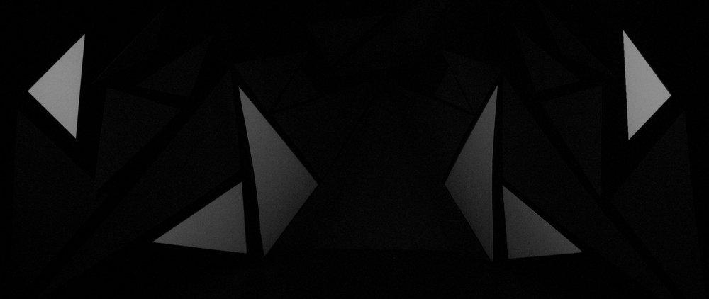 triangleroom_10.jpg