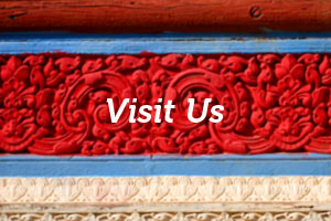 visit-us-thumb.jpg
