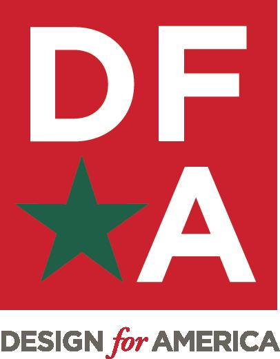 DFA Stanford Logo.png