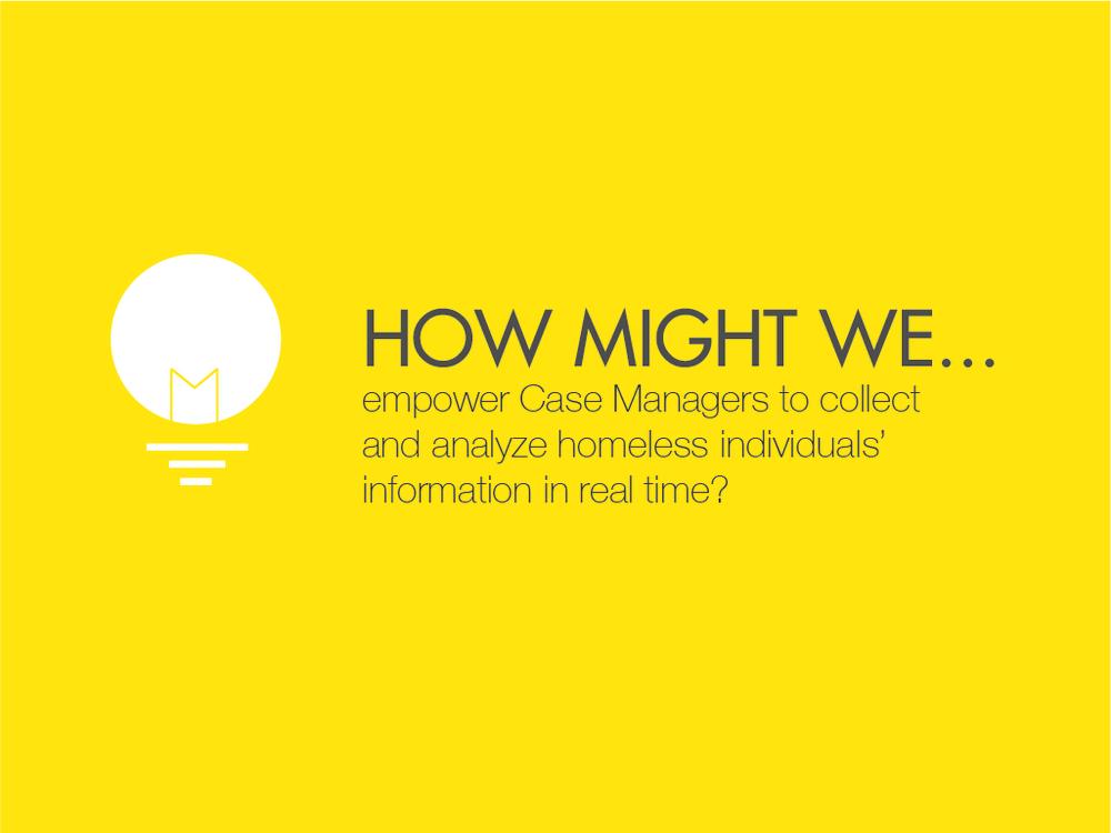 SAP Project Help Pres_HMW1.jpg