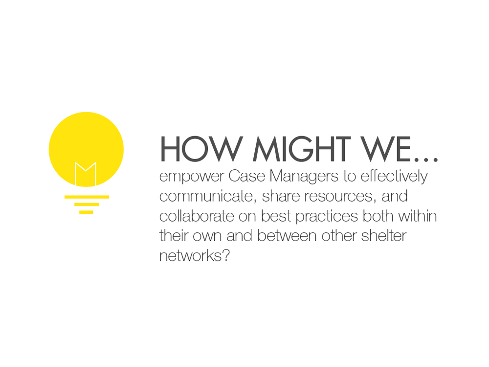 SAP Project Help Pres_HMW3.jpg