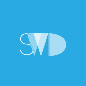 SWID logo dev-15.jpg