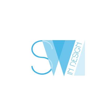 SWID logo dev-06.jpg
