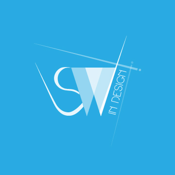 SWID logo dev-16.jpg