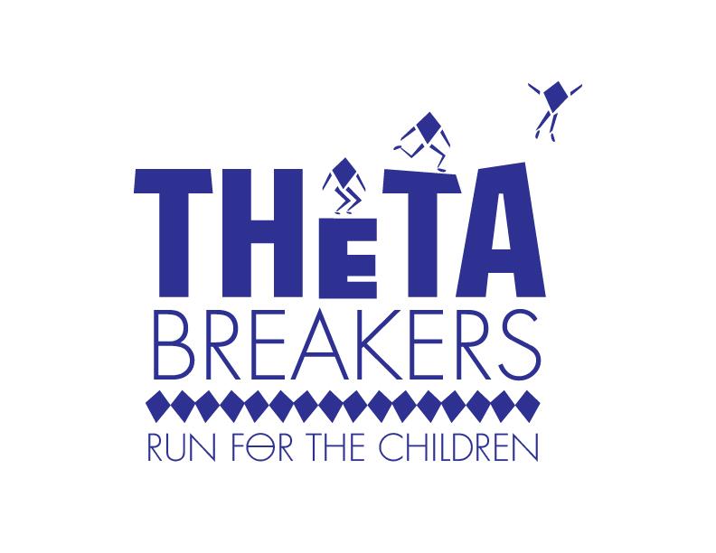 thetabreakers 2014_Shirt Design Front (white shirt).jpg