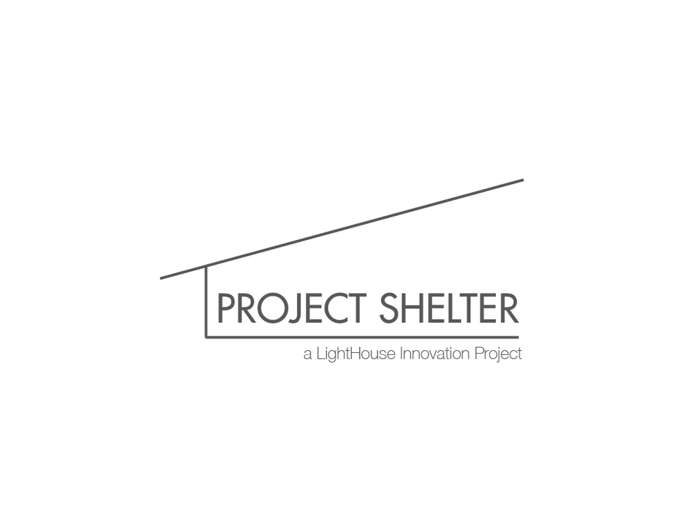 SAP Project Help Pres_Intro Project Shelter.jpg
