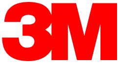 3M_Logo_RGB_10mm.jpg