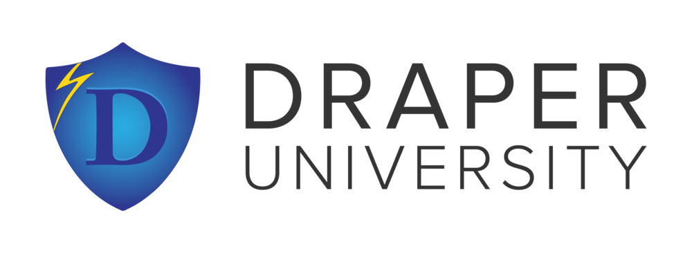 DU_Logo_horizontal.png