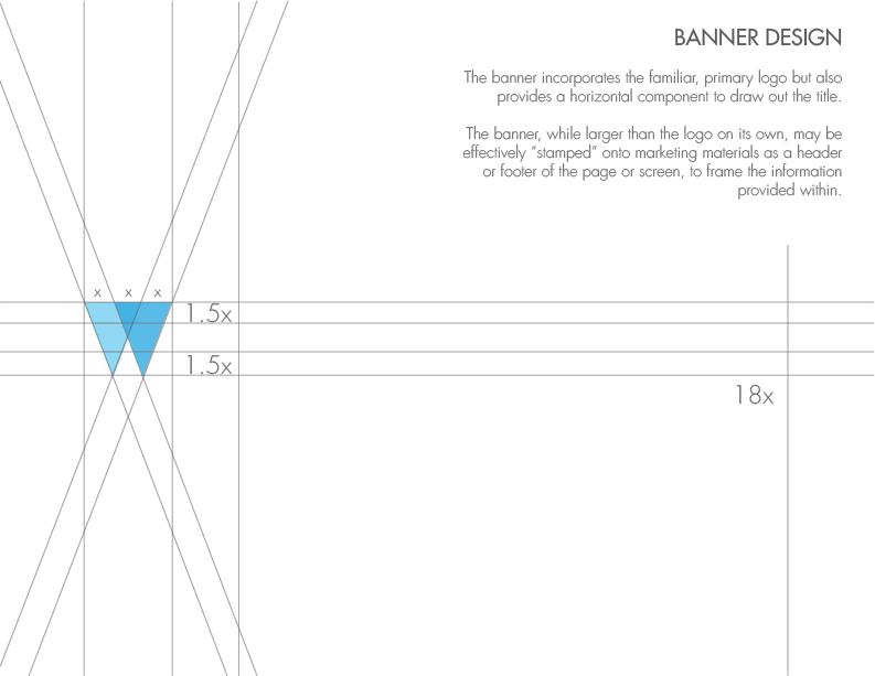 SWID branding_Branding Spec Sheet copy 8.jpg