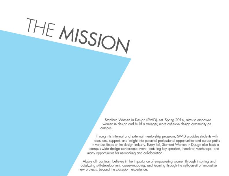 SWID branding_Mission.jpg