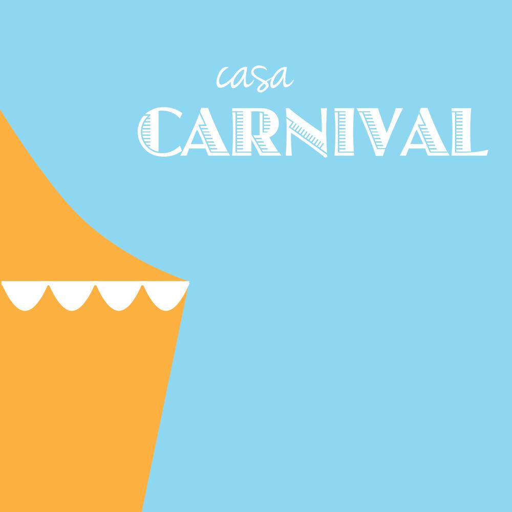 CASA Carnival-03.jpg