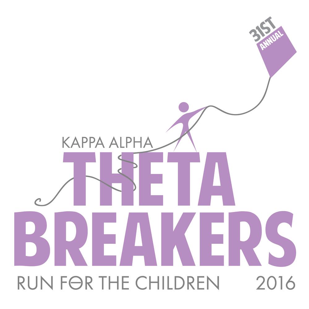 thetabreakers 2016-03.jpg