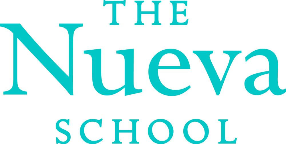 NuevaSchool_Logo_blue.jpg