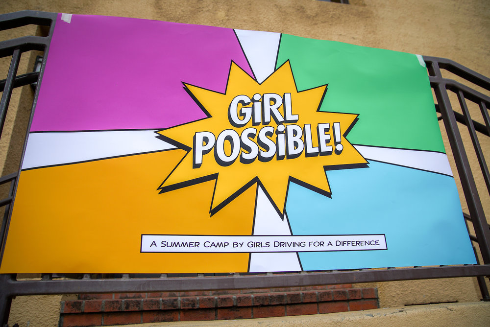 2018.07.31_p_GirlPossible8.jpg
