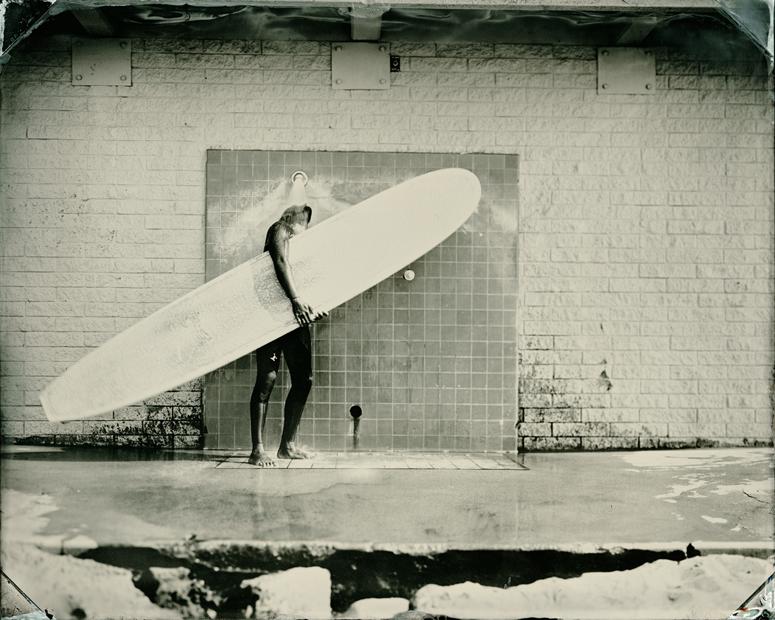 surfers_ben.jpg