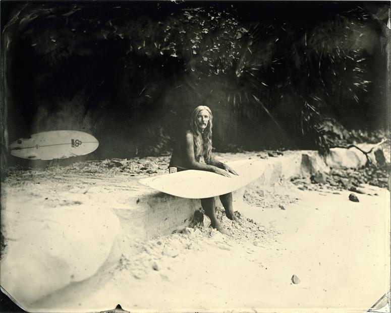 surfers_doug.jpg