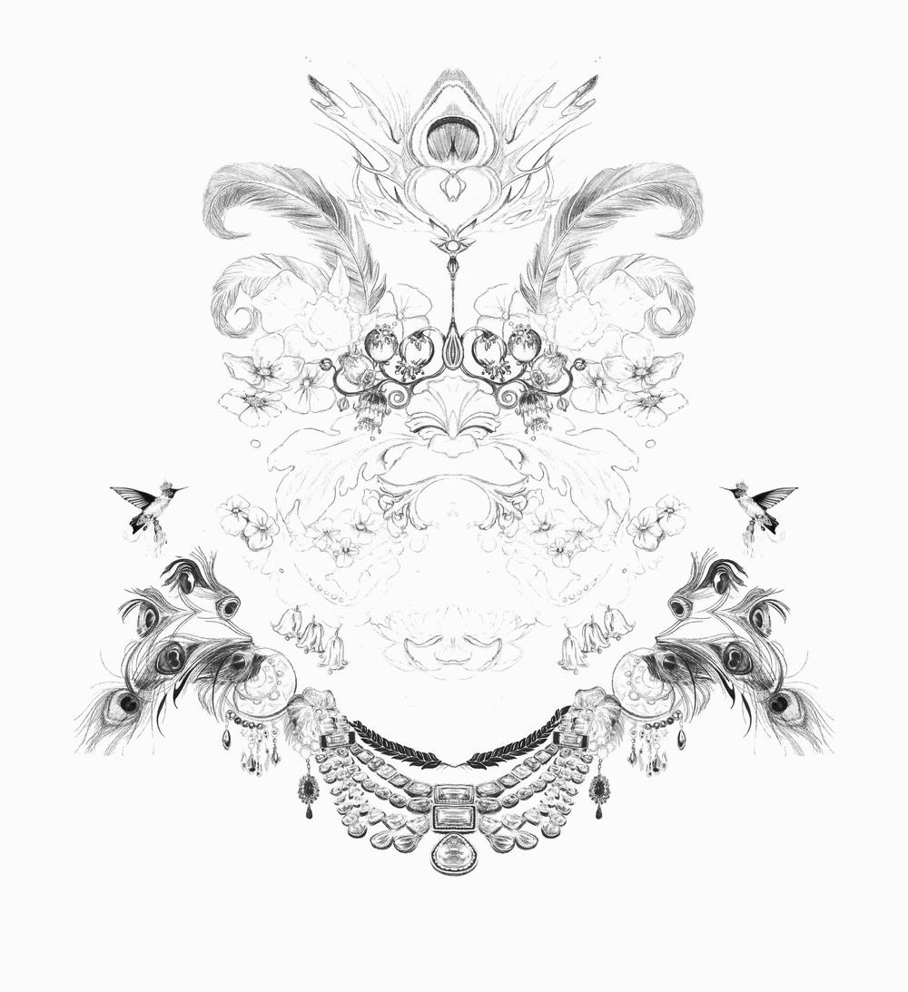motif contrast 7.jpg
