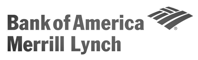 bank-of-america-merrill-lynch-logo.png