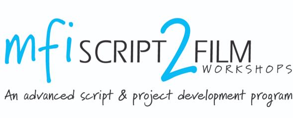 mfi_script2film_logo.png