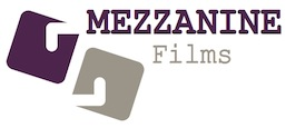 logo Mezzanine mail.jpg