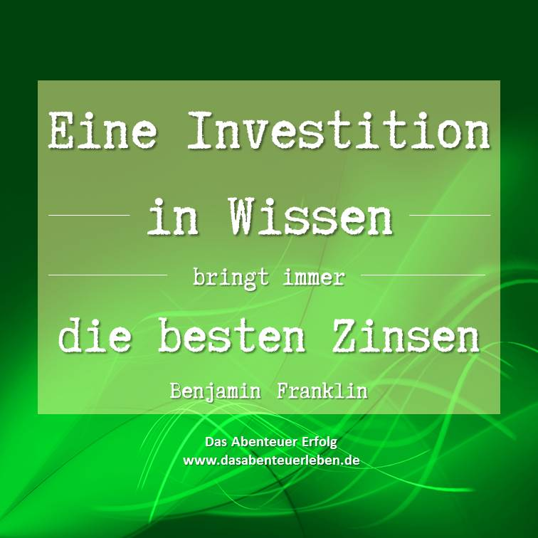 Investition in Wissen.jpg