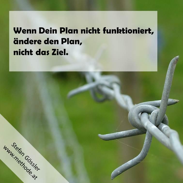 quote-wenn_dein_plan.jpg
