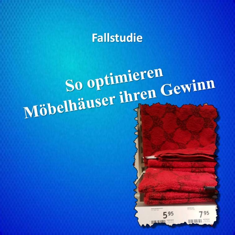 Pinterest Spruchvorlagen.jpg