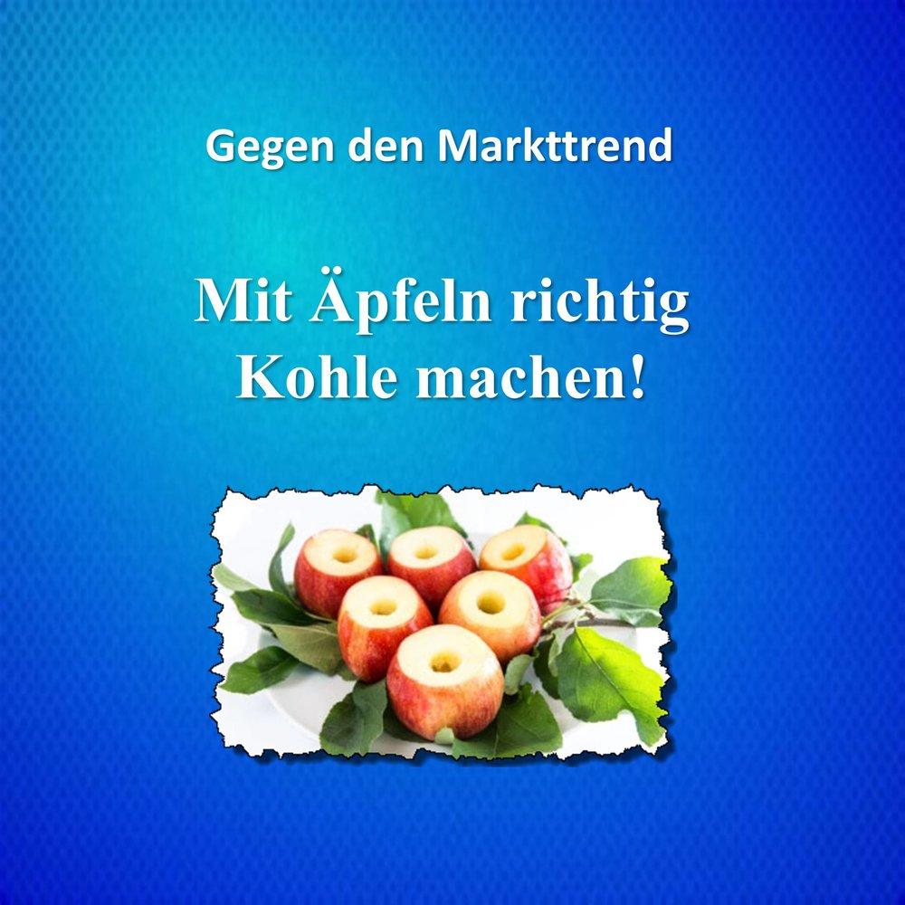Fallstudie-Äpfel-Preis.jpg
