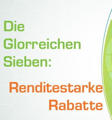 Ebook Rabattfreunde Komplett.png
