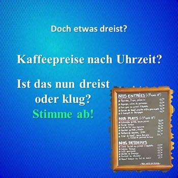 Blog-Cafe.jpg