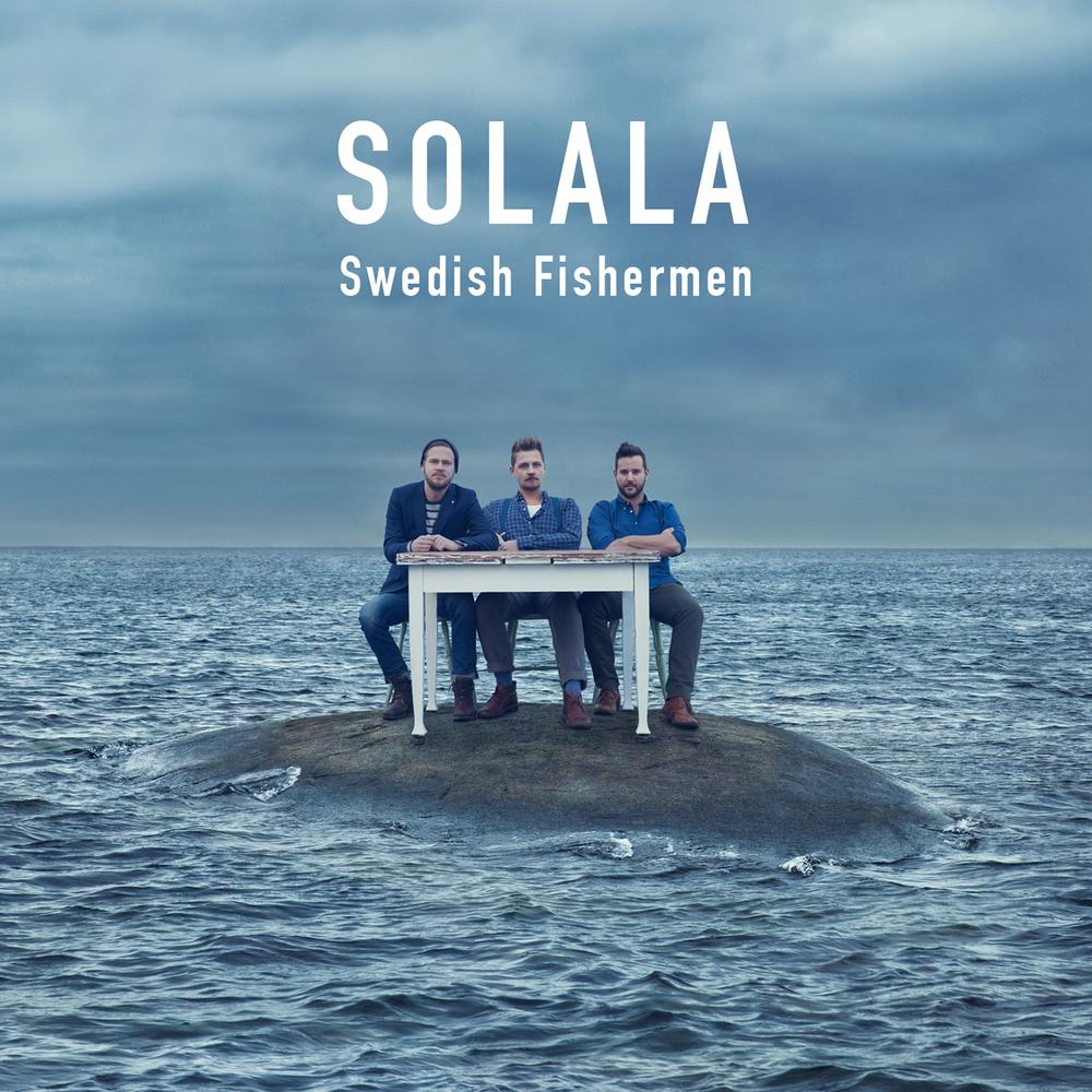 Solala - Swedish Fishermen