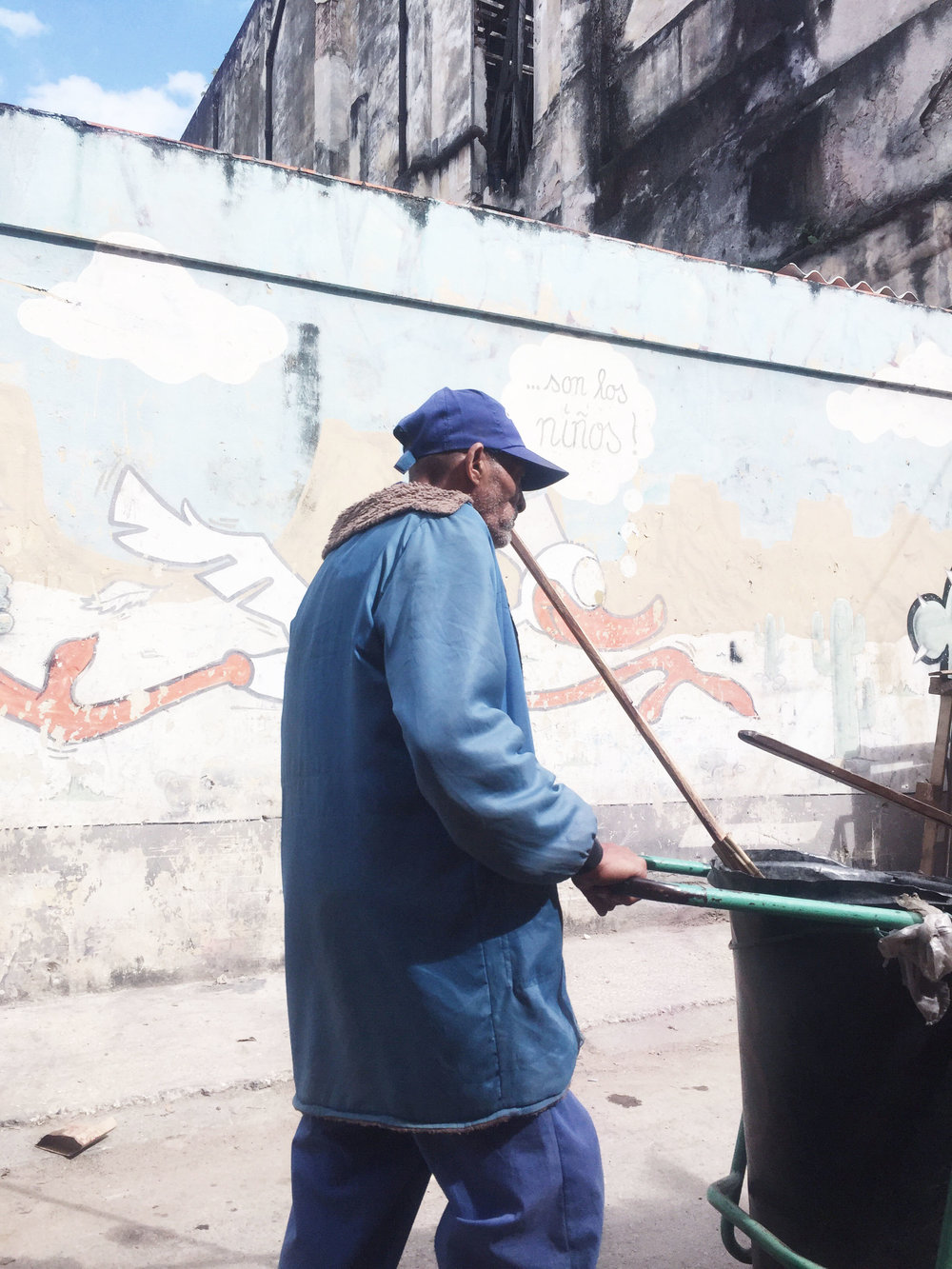 streetcleaner_ameliagoss.jpg