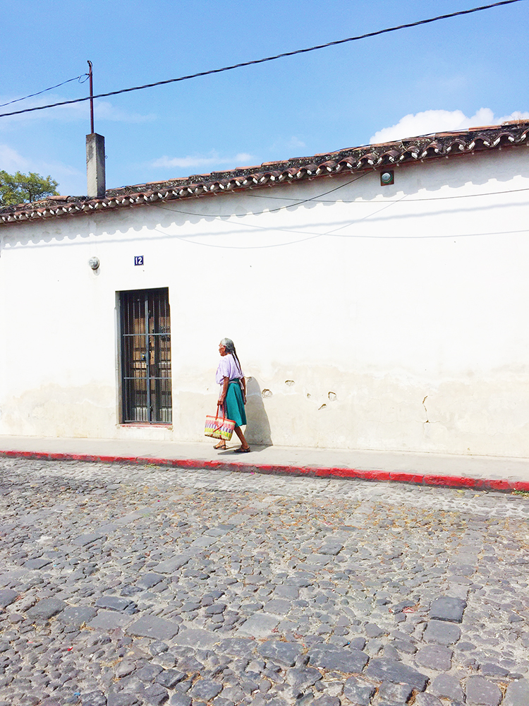 Antigua_ameliagoss.jpg