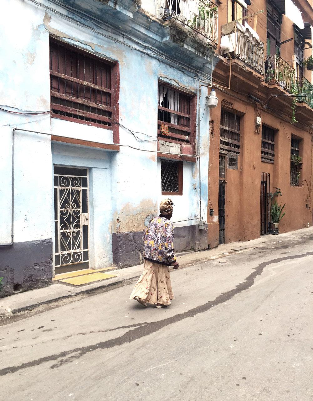 streetstyle_ameliagoss.jpg