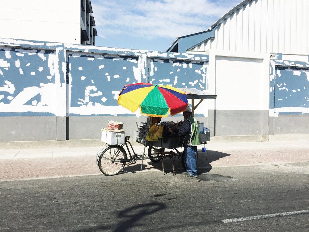streetseller_ameliagoss