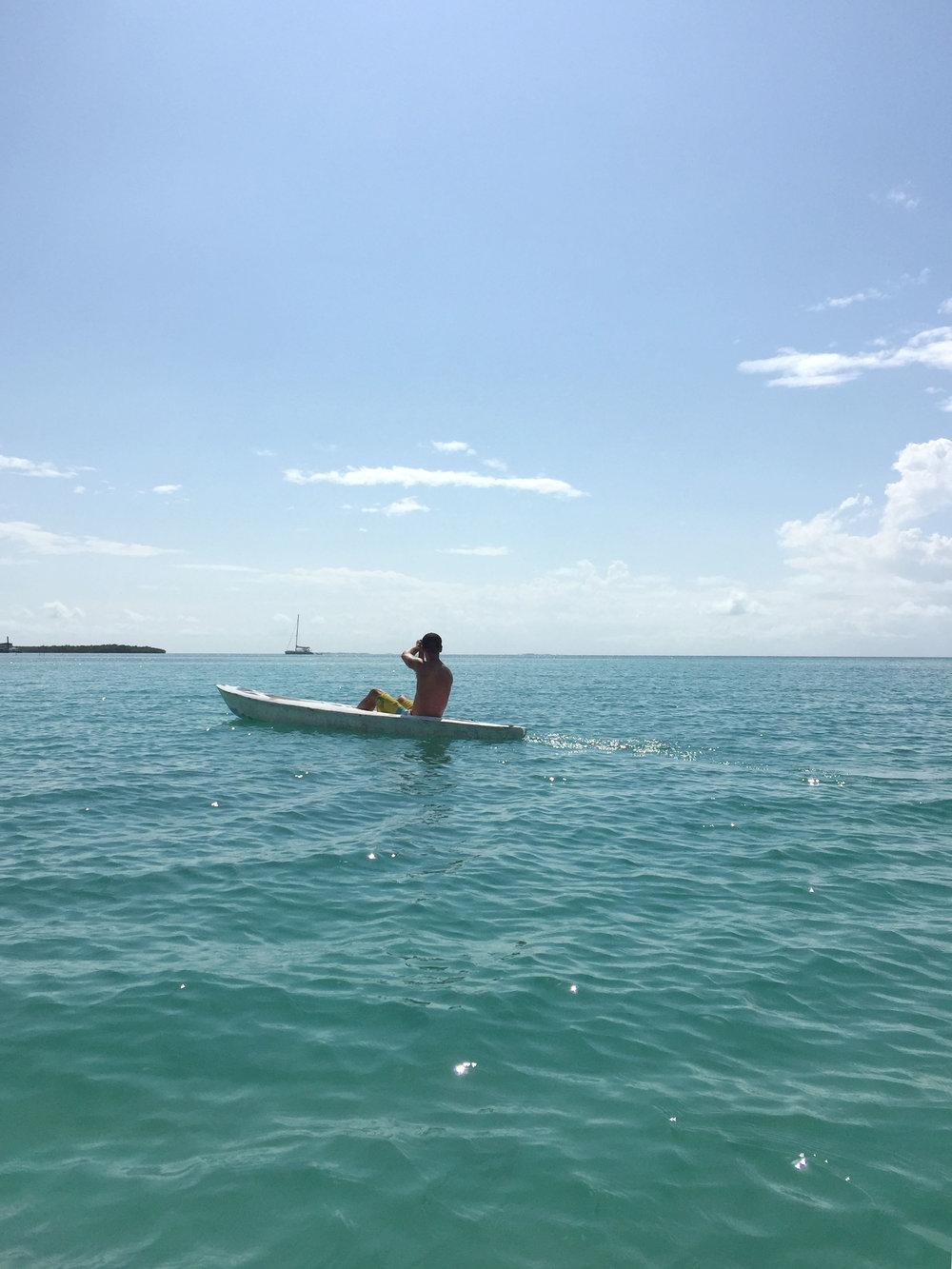 paddlinglingout_ameliagoss.jpg