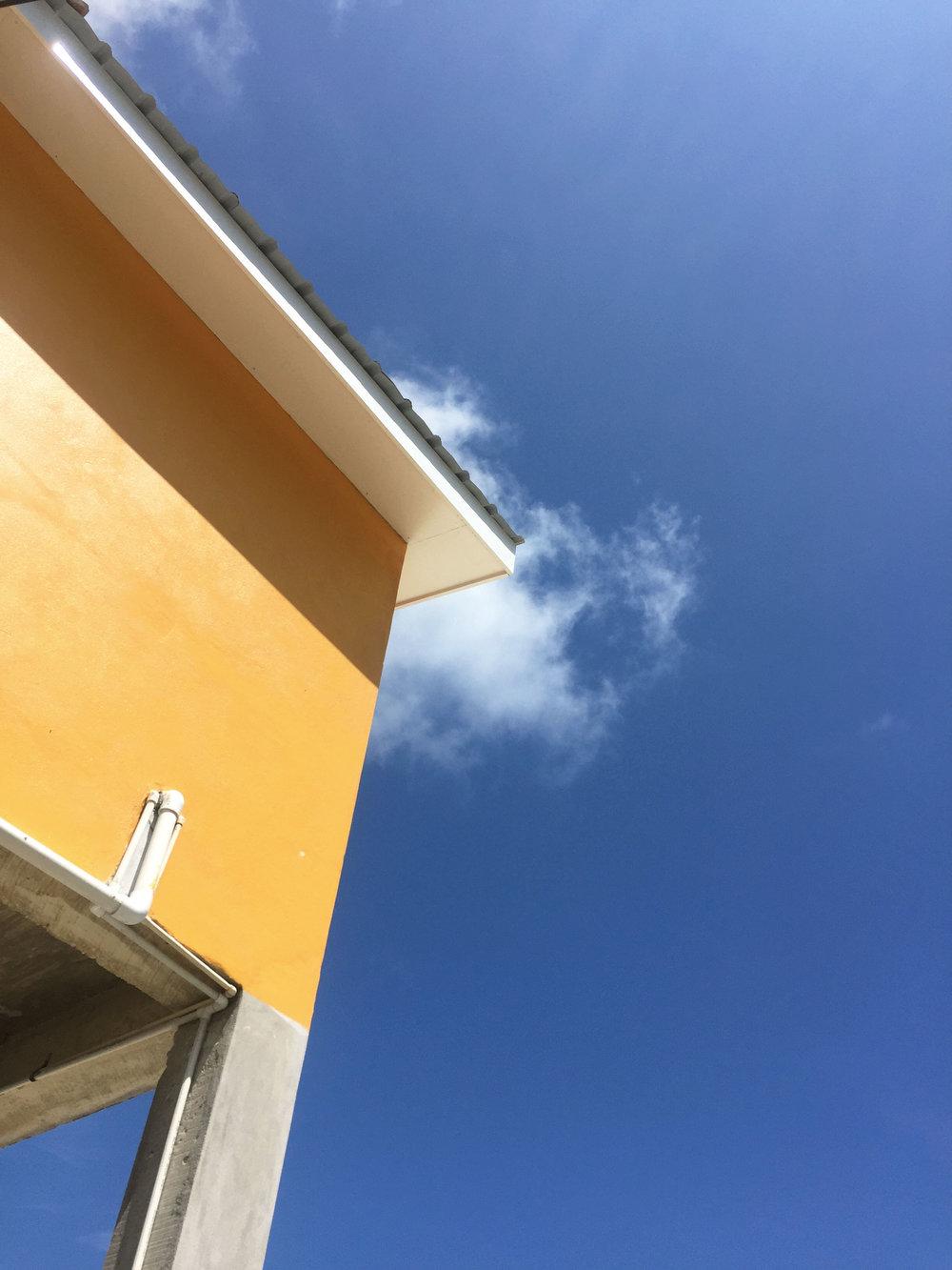 clouds_ameliagoss.jpg