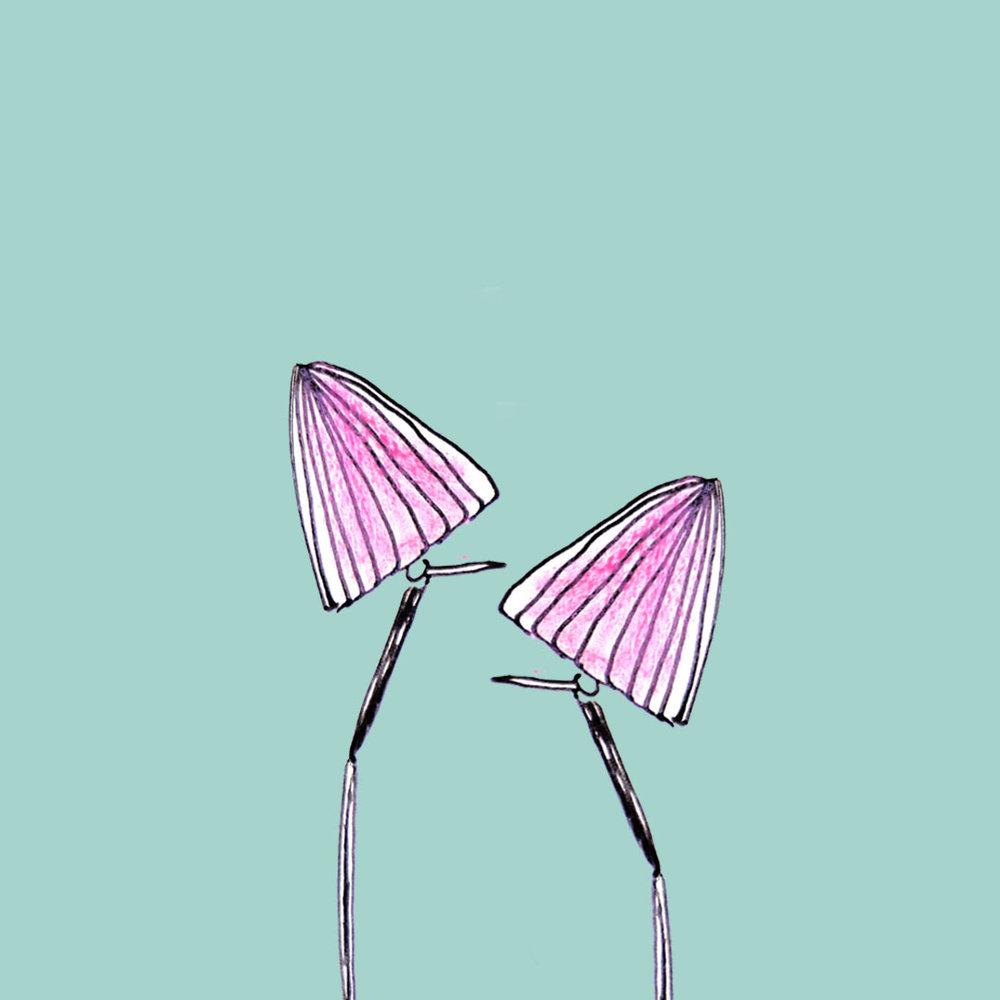 jellyfishlamps_ameliagoss